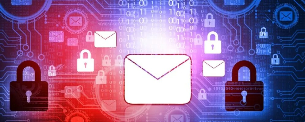 The 5 Most Secure and Encrypted Email Providers