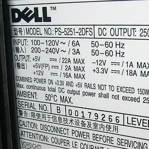 Power Supplies Explained How To Pick The Perfect PSU For
