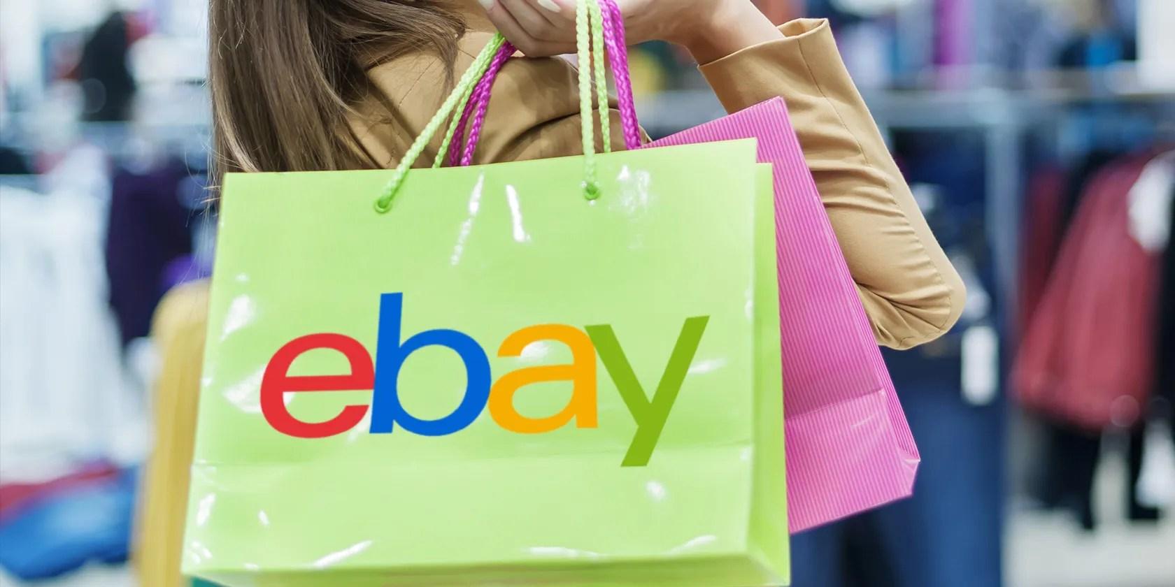 ebay-shopping