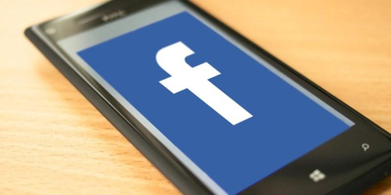 окна-телефон-facebook