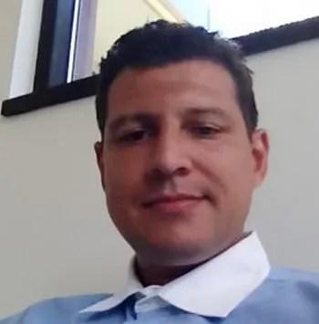 John Frei - SpeechTrans CEO
