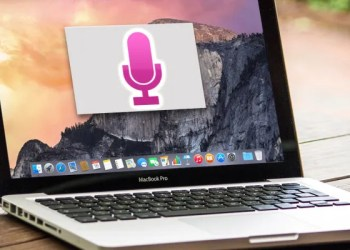 How to Use Dictation on a Mac for Voice-to-Text Typing
