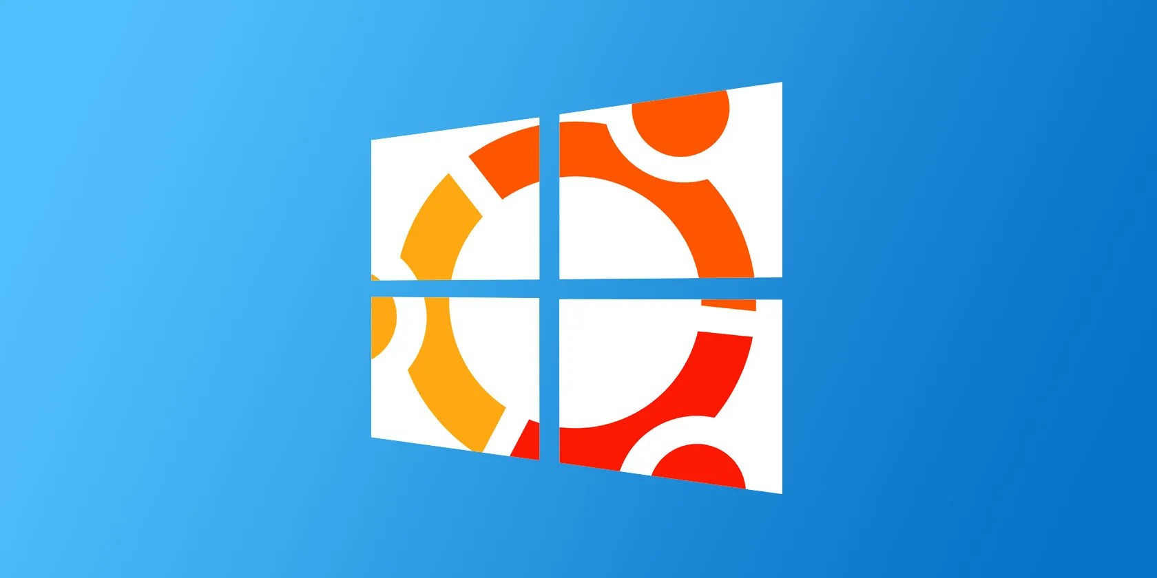 ubuntu-finestre