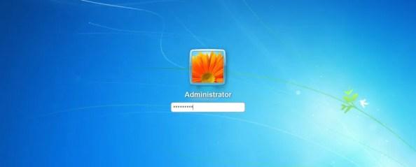 Resultado de imagen de administrator windows