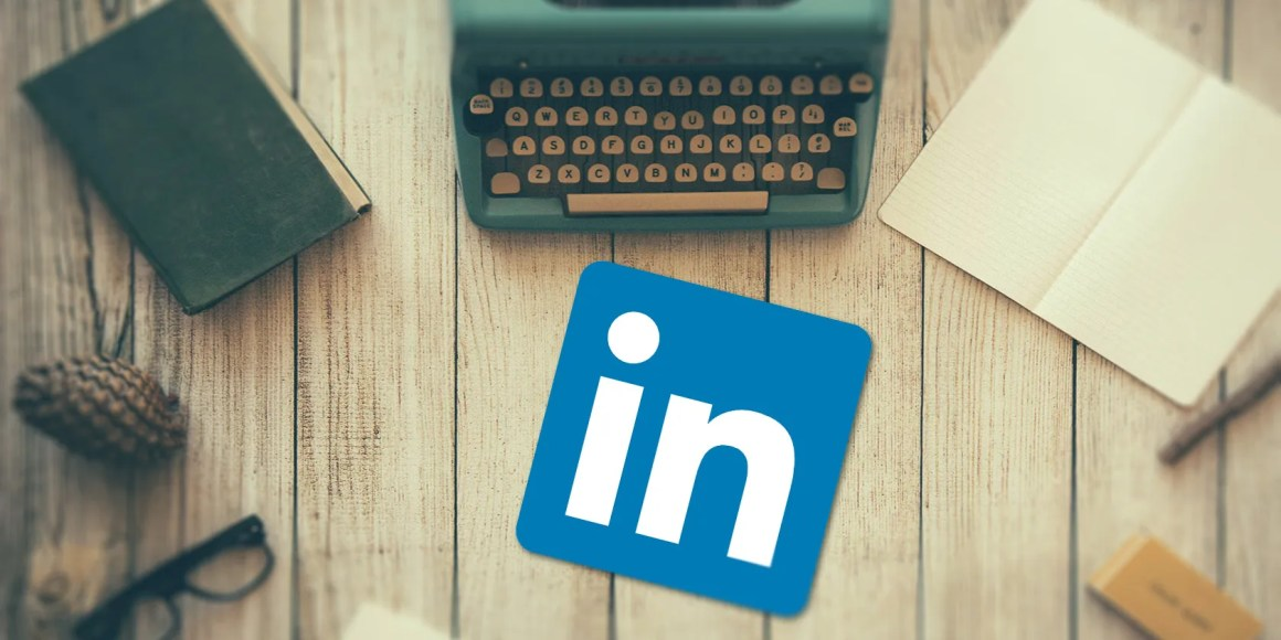linkedin-publishing