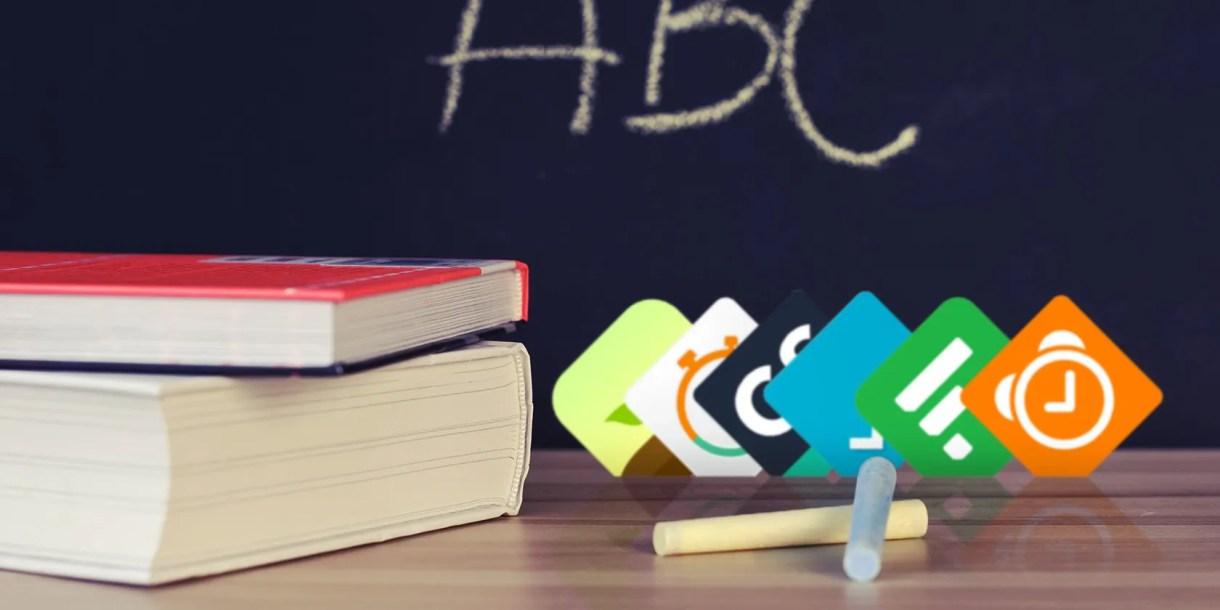 apps-school