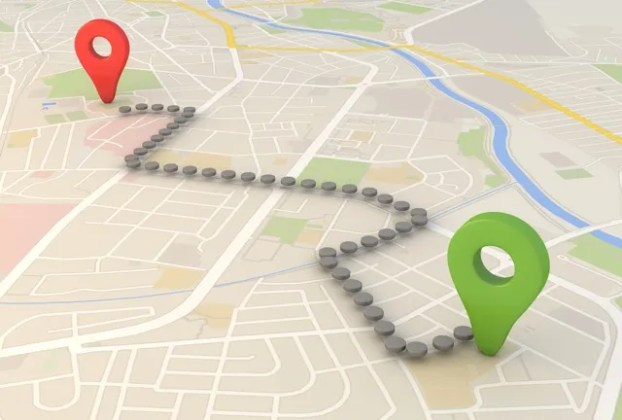 How to Use GPS Location to Make Your House Welcome You Home A number of car based GPS systems are also available for use with IFTTT   Automatic  Dash  and Zubie are best for triggering smart home events