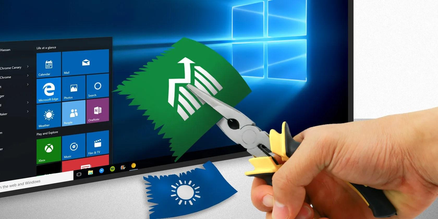 remove-bloatware-Windows 10