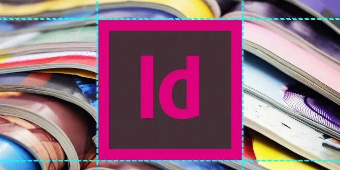 The 7 Best Free Indesign Templates Sites For Books Flyers