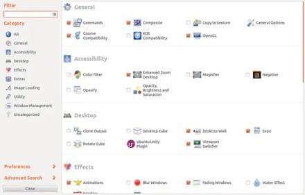 ubuntu-app-compiz-settings-manager
