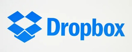 ubuntu-app-dropbox-cloud-storage