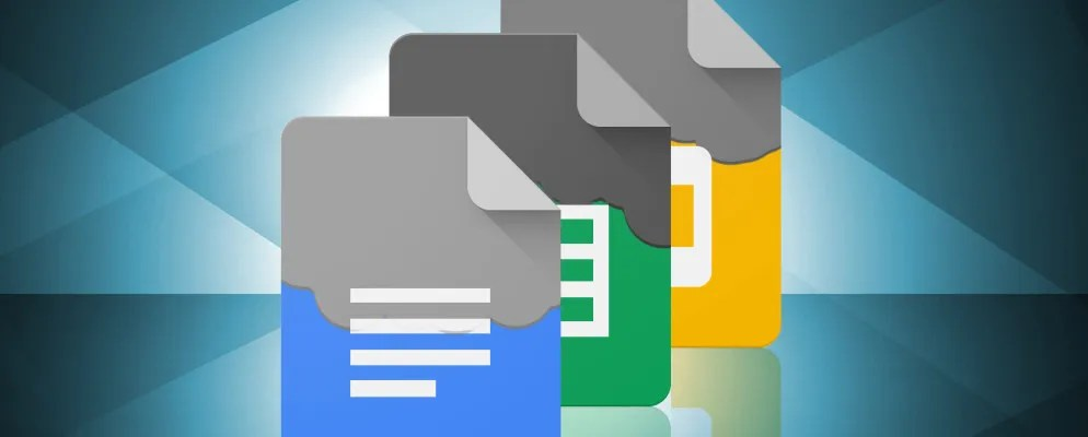 How to Finally Add a Thesaurus to Google Docs