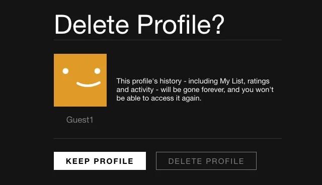 Netflix-fastidi-delete-profilo