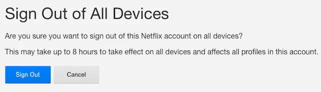 Netflix-fastidi-sign-out-of-all-dispositivi