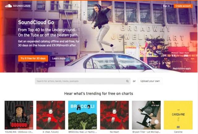 SoundCloud-17
