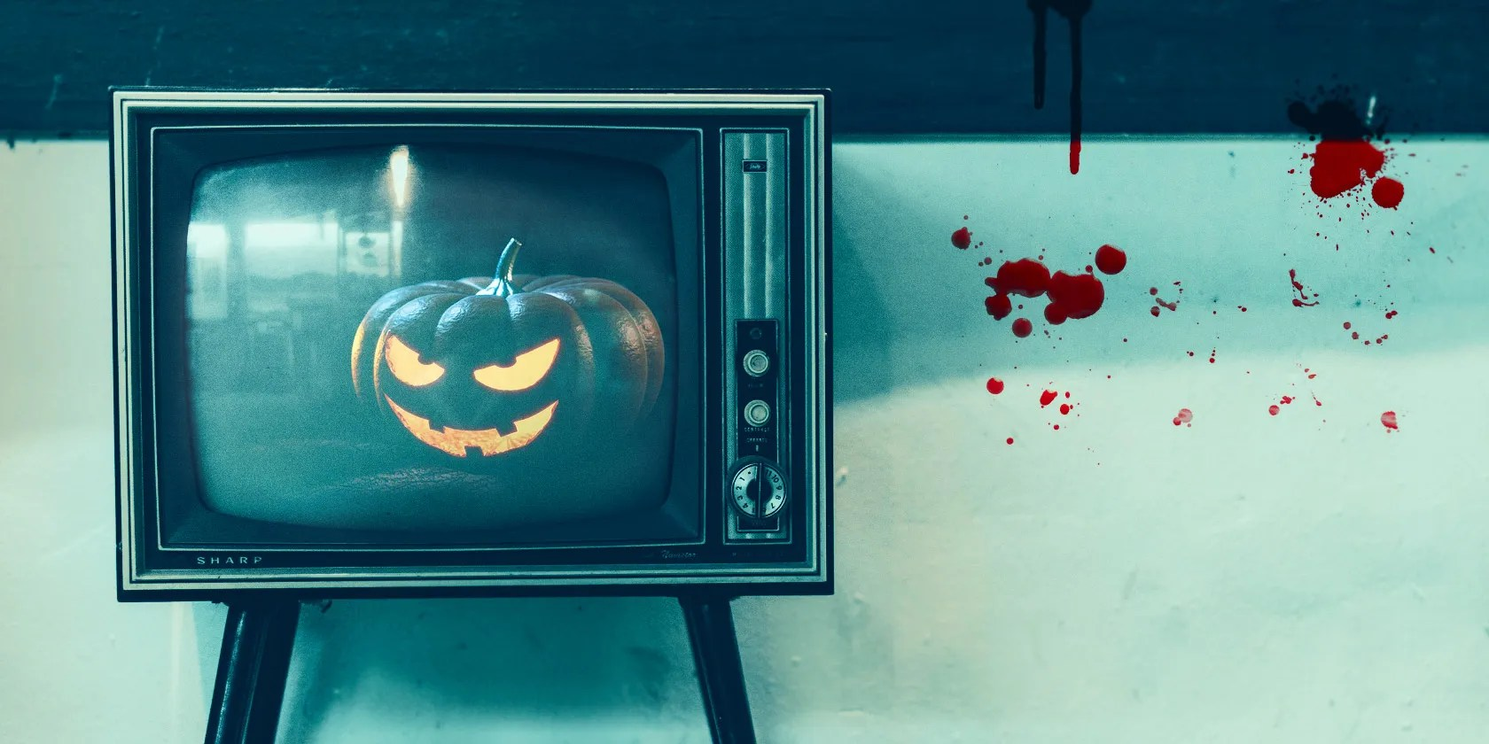 tv-show-halloween