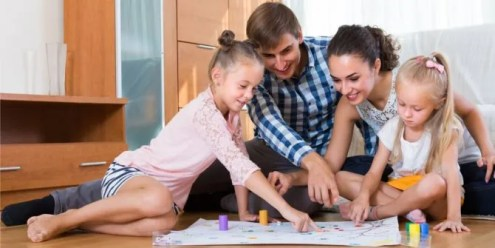 The Best Family Board Games You ve Never Heard Of