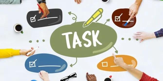Image result for task