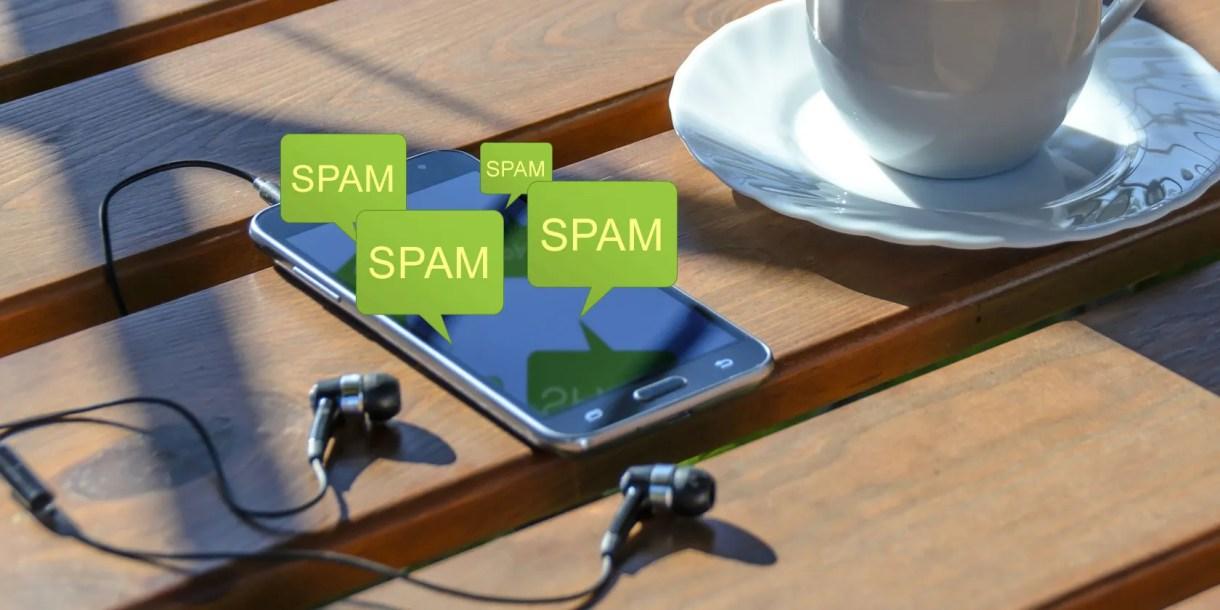 block-sms-spam