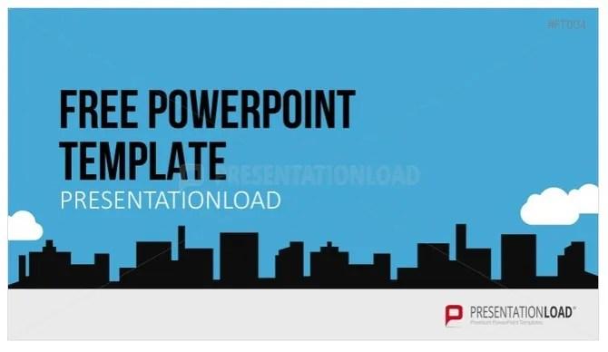 новый шаблон встречи свойства powerpoint