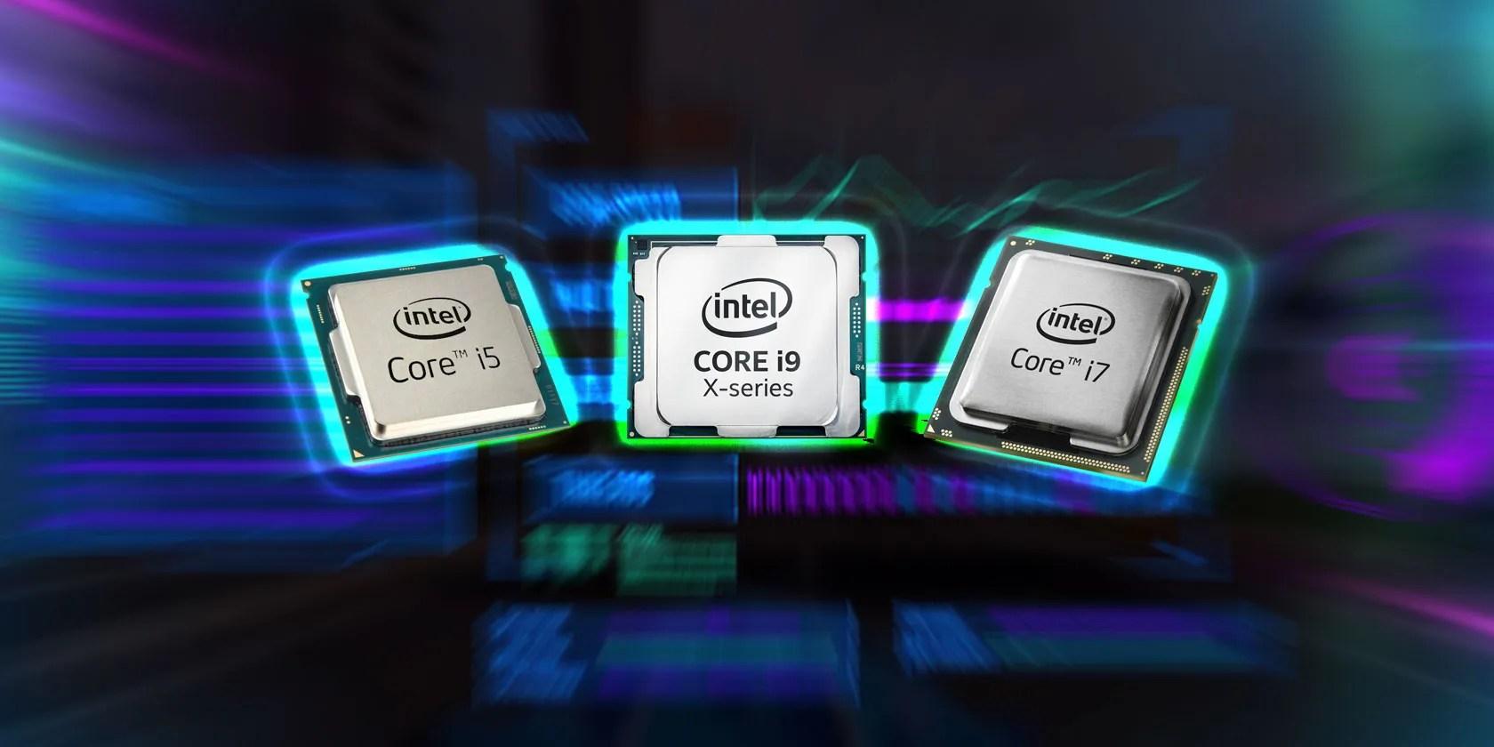 scegliere-intel-core
