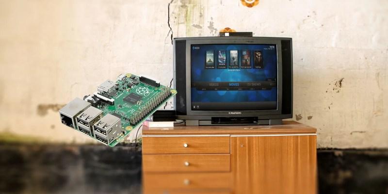 raspberry-pi-smart-tv