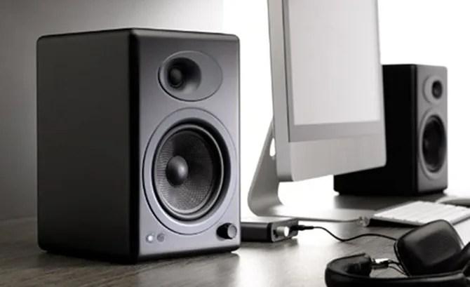 I 7 migliori altoparlanti per computer desktop che puoi acquistare