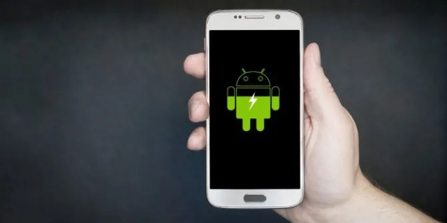 Image Result For Tips Android Programming