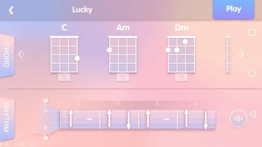 Populele Review: Learn to Play the Ukulele in 15 Minutes