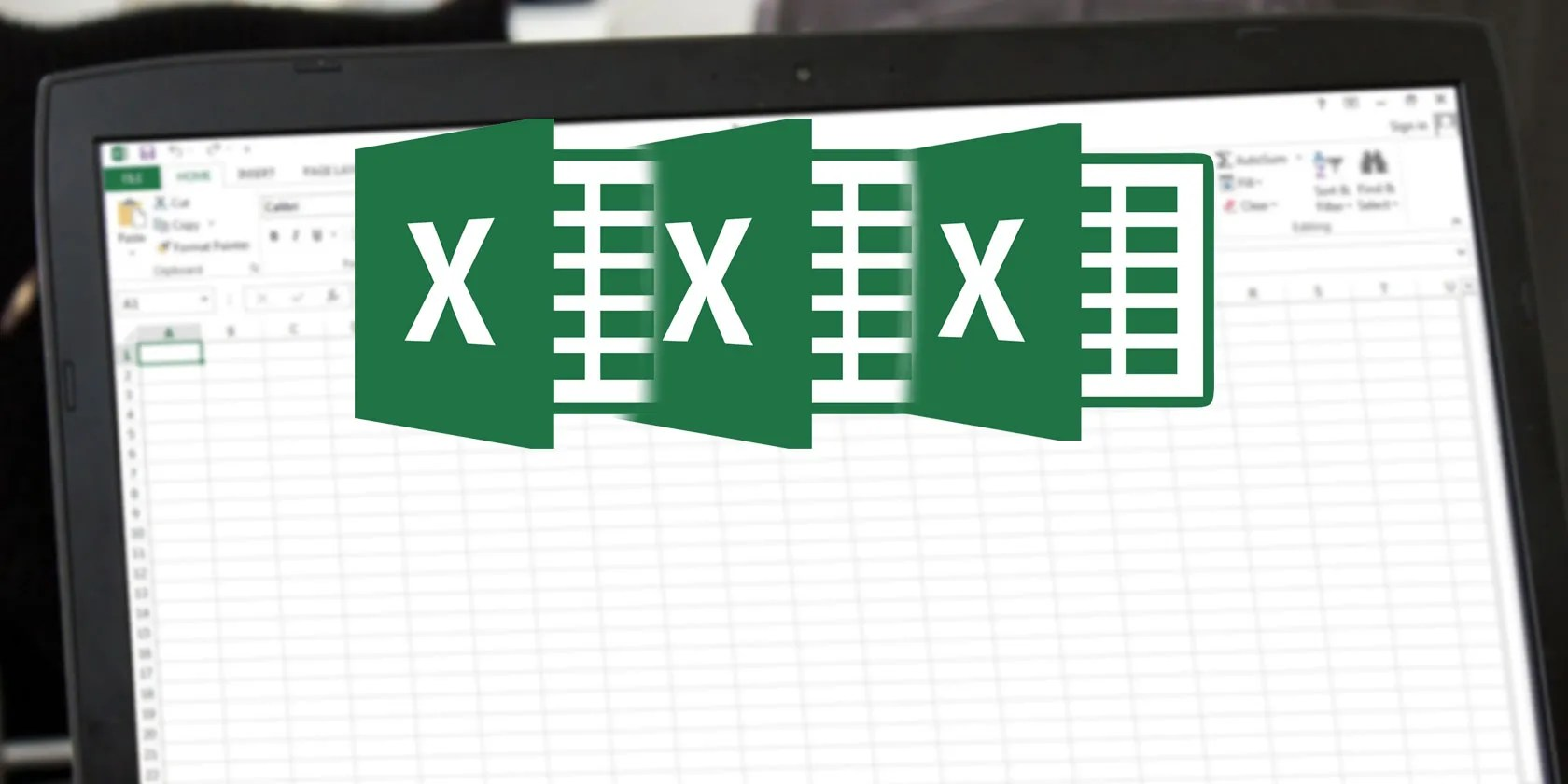 How To Merge Excel Files And Sheets Tech Tips Next