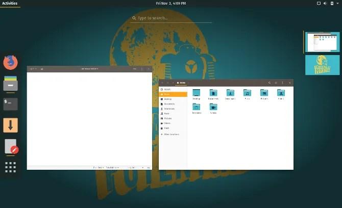 BestUbuntuAlternative PopOS 670x408 - The Best Linux Laptop: System76 Galago Pro vs. Dell XPS 13 Developer Edition