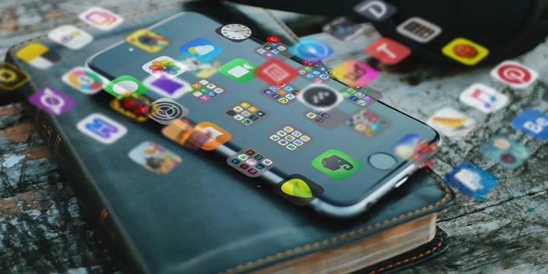 organizzare-iphone-apps