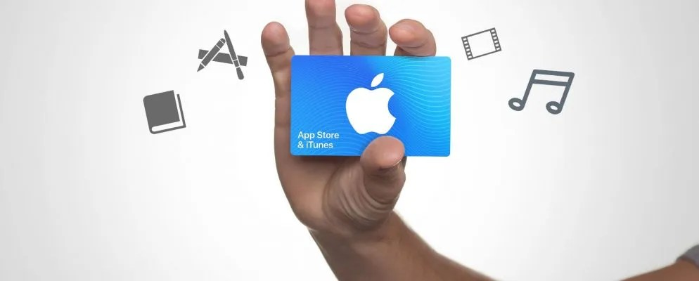 Apple iTunes Gift Cards FAQ: 7 Common Questions, Answered