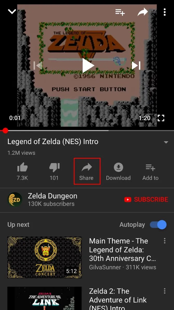 How to download and save youtube videos on iphone bardtech over to the documents app tap the icon in the bottom right corner to open its built in browser browse to a website that can download youtube videos ccuart Images