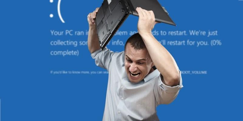 fix-unmountable-volume-windows-10
