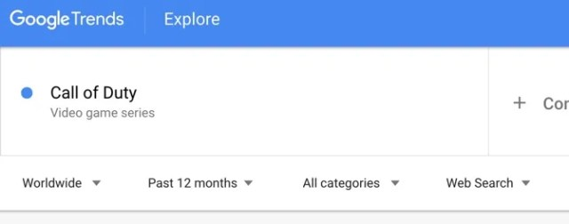 Google-Trends-Criteria