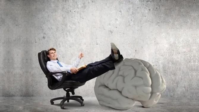 Udemy Course: Neuroscience