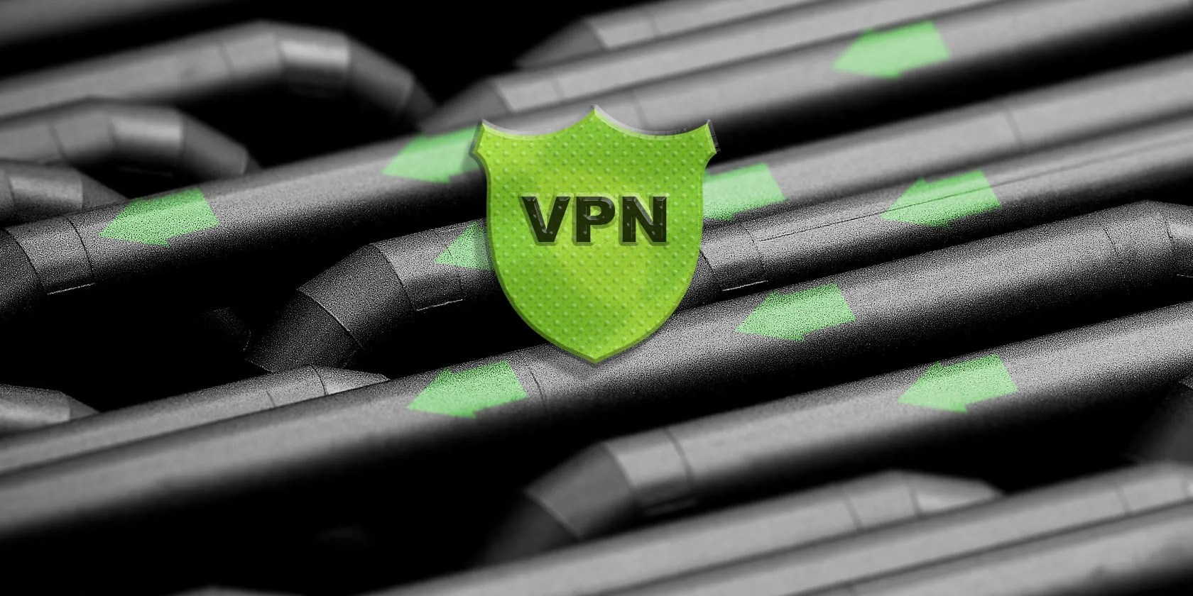 best-vpn-torrent