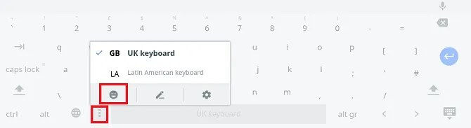 chromebook keyboard 670x183 - A Complete Guide to Chromebook's Accessibility Tools and Features