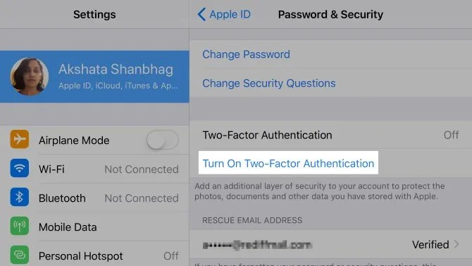 Apple-ID-Two-Factor-Authentication-iOS