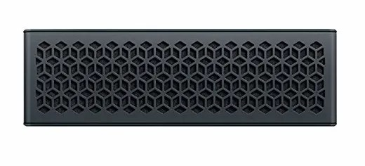 best cheap affordable bluetoothe speakers