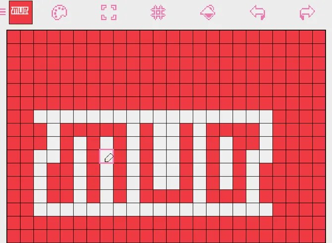 muo 8bit e1533064930231 - The 10 Best Drawing and Painting Apps for Android
