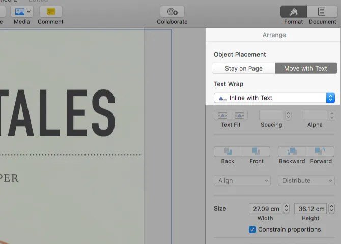 wrap-text-pages-mac