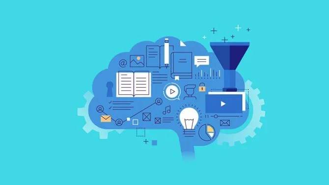 Udemy Machine Learning - The 10 Best Free Udemy Courses