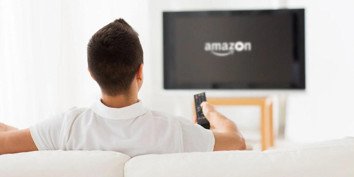 amazon-prime-video-best