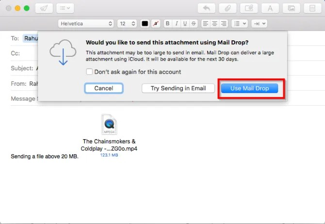 icloud-using-mail-drop-for-uploading-files