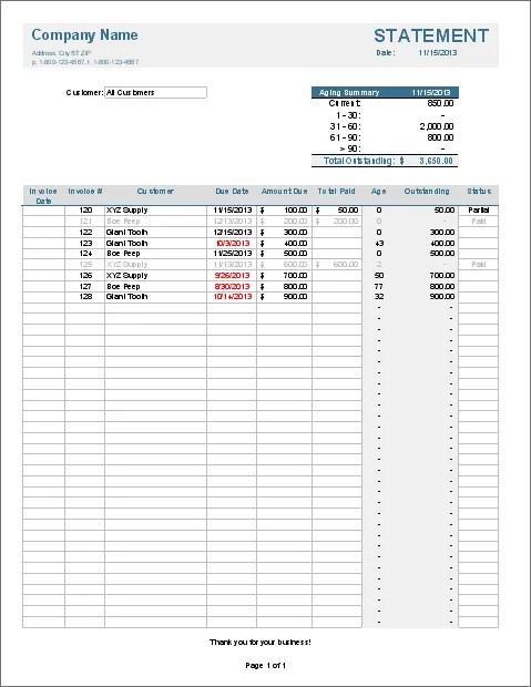 Image Result For Excel Worksheet List