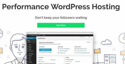 WordPlus homepage