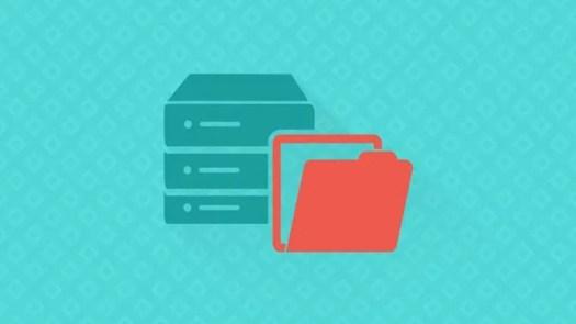 SQL Querying