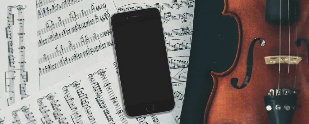 The 8 Best Music Making Apps for Your iPhone and iPad